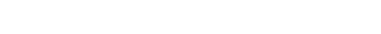 税理士法人S.P.A総合会計